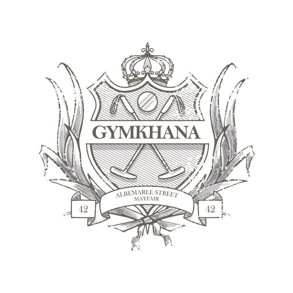 Full Time Bartender | Gymkhana | Mayfair