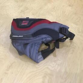 Prolimit Kitesurf Harness