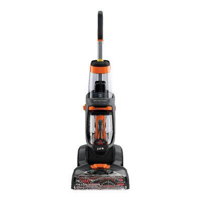 BISSELL ProHeat 2X Revolution Pet Upright Deep Carpet Cleaner | 1548 (Bissell Proheat 2 X Cleaner)