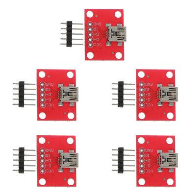 SD MMC Karte Speicher Modul Card Memory Modul Breakout Board .