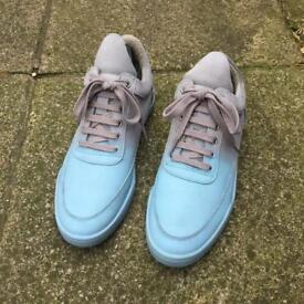 Filling pieces trainers size 5/38