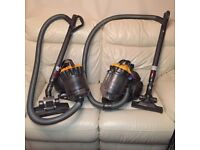 Dyson DC39 Ball or DC19 Cylinder Vacuum Cleaner / Hoover