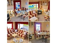 Buy Your Own Holiday Home - Static Caravan - Sandy Bay Holiday Park - Call Jacqui