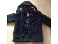 Kids clothes, winter jacket, size 2 years, height 92cm , 1.5£ , collection