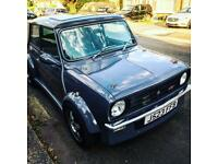 Mini Clubman GT1275 K-Series Conversion, Once in a lifetime opportunity to own