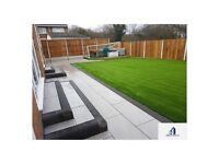 Nexa Build for Loft Conversions, Extensions, House Renovations, New Builds