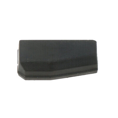 perfeclan ID4C Immobilizer Transponder Chip for Toyota Avensis Celica