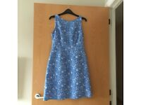 Coast dress - size 12