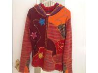 Jo Browns jacket