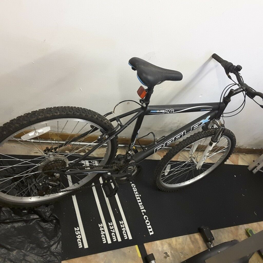 HUGE JOB LOT FOR CARBOOTER OVER 15 BAGS OF VARIOUS ITEMS FROM BIKES TO CAKE TINS GAMES AND BOOKS Merthyr Tydfil GBP10000