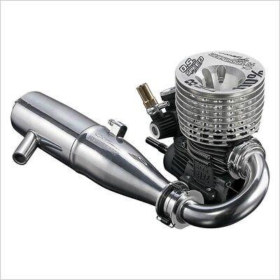 Engines Max 25FX 25VF ABC RC Engine Ceramic Ball Bearings O.S 25SF