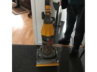Dyson Hoover DC 70