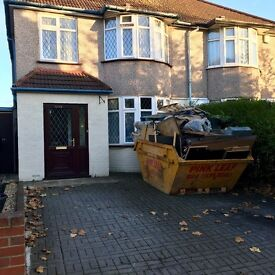 MODERN 3 BEDROOM HOUSE FURNISHED,PARKING,GARDEN,7 MINS WALK TO SUDBURY HILL TUBE STATION TO LET