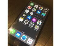 iPhone 7 - Black
