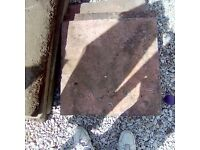 KERB STONES AND SLABS FREE TO UPLIFT NEED GONE ASAP