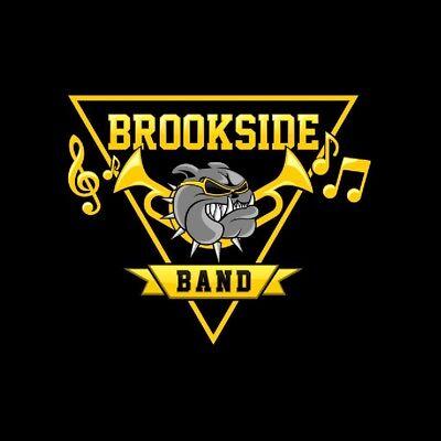 Brookside Intermediate Band Booster Club