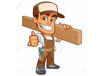 joiner - carpenter