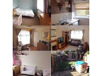 HOME SWAP BCC LARGE TWO BED IN NORTHFIELD NEED THREE BED