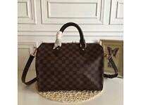 LOUIS VUITTON BAGS FOR SALE - ALSO SELL A LARGE VARIETY OF OTHER BAGS !!!