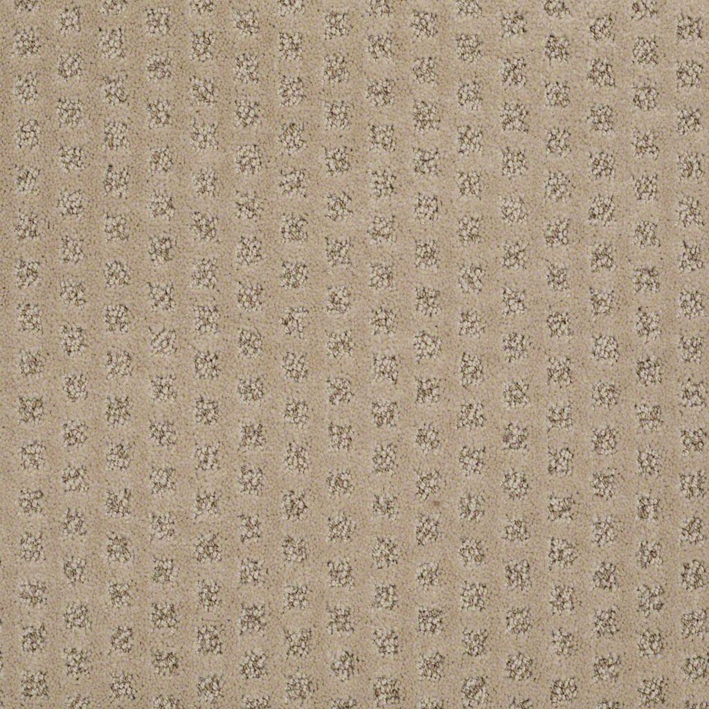 My Expression Llama 43 oz Super Soft Cut & Loop Pattern Indo