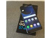 Samsung galaxy s7 edge for sell