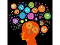 Online Science and Psychology tutor | £15 an hour | KS3, GCSE and A-Level