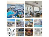 Santa Barbara Golf Ocean Club Tenerife 23-Oct-2021- 30-Oct-2021
