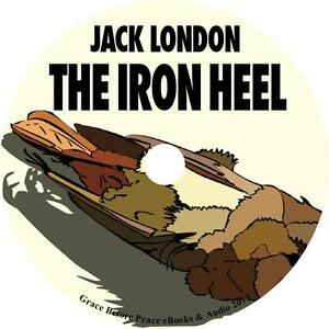 The Iron Heel Summary