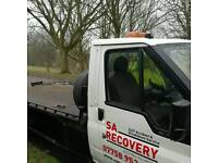 24/7 CHEAP CAR BREAKDOWN RECOVERY (MILTON KEYENES,BEDFORD)07757953439