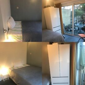 A large room to rent in croydon all bills included £475pm