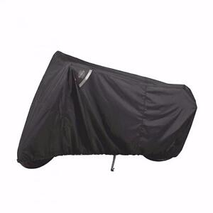 Guardian WeatherAll Plus Motorcycle Cover-Sport Bike Cover- NEW/BOXED!