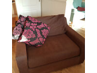 FREE snuggle chair