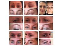 AMAZING MICROBLADING OFFER £150! MUST BOOK BY END OF OCTOBER. Normal price £275