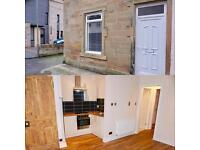 **LOOK** Charming 1 Bedroom Flat Offers Over £50,000