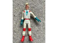 Vintage collectible Ghostbusters character