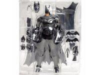 Batman - Chinese import vinyl figure
