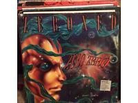 """23 early 90s old skool dance 12"""" vinyl"""