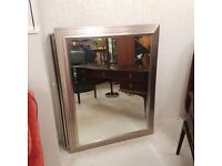 2 Mirrors for sale