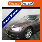 BMW 3 Serie 320i Executive Sport zakelijk leasen?