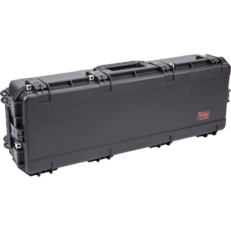 SKB iSeries Double Bow Case Large 3i-4414-10-DB