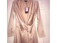 New PLT Dress size 12
