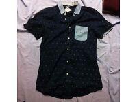 mens size medium t shirts, shirt and sweatshirt