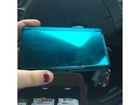 Nintendo 3DS MINT CONDITION