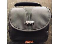 Lowepro Rezo 120 AW Camera Bag