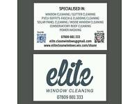 Window cleaning, window cleaner, water fed pole, cleaning, Pinner, harrow, Middlesex,