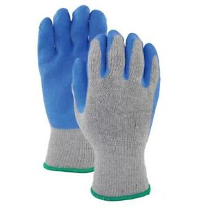 Watson Gloves - Great Pricing and Bulk Discounts