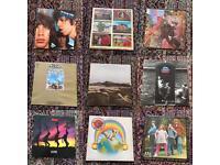 *BUNDLE SALE* records