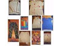 size 12 womens clothing