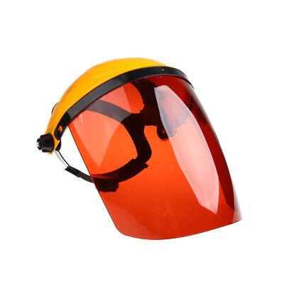 Universal Safety Window Face Shield Glasses Welding Helmet Face Shields