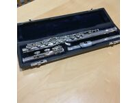 Flute (Odyssey) Good Condition